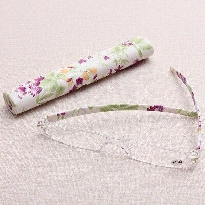 lesebrille orchid white optik-versand-schweiz-1