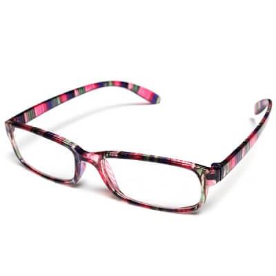 lesebrille rainbow violett design-kaufen-optik-shop-schweiz-1