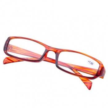 esebrille-happy day-braun-design-kaufen-optik-shop-schweiz
